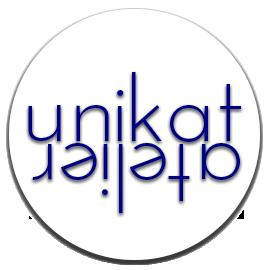unikatelier Logo