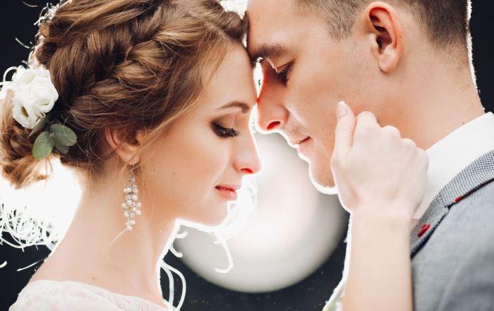Aktuelle Trends Hochzeit Unikate