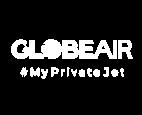 Werbeartikel Globeair
